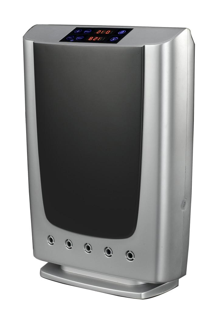 3190 ozono plasma