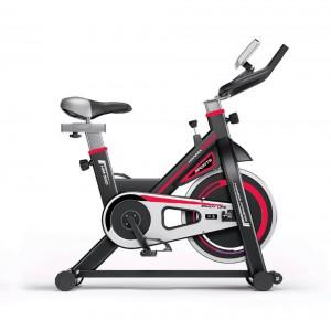 spin-bike-roja1